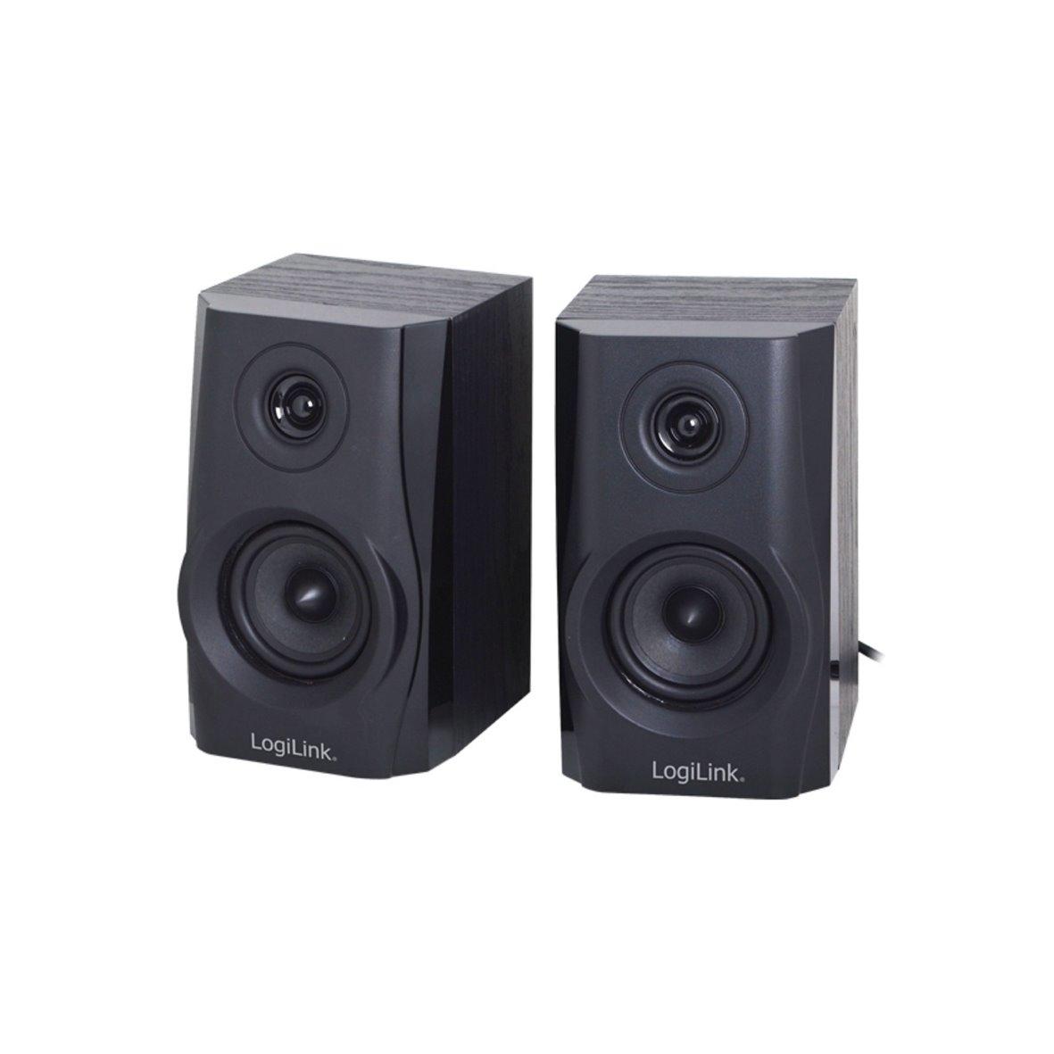 multimedia lautsprecher speaker mini box pc laptop handy. Black Bedroom Furniture Sets. Home Design Ideas