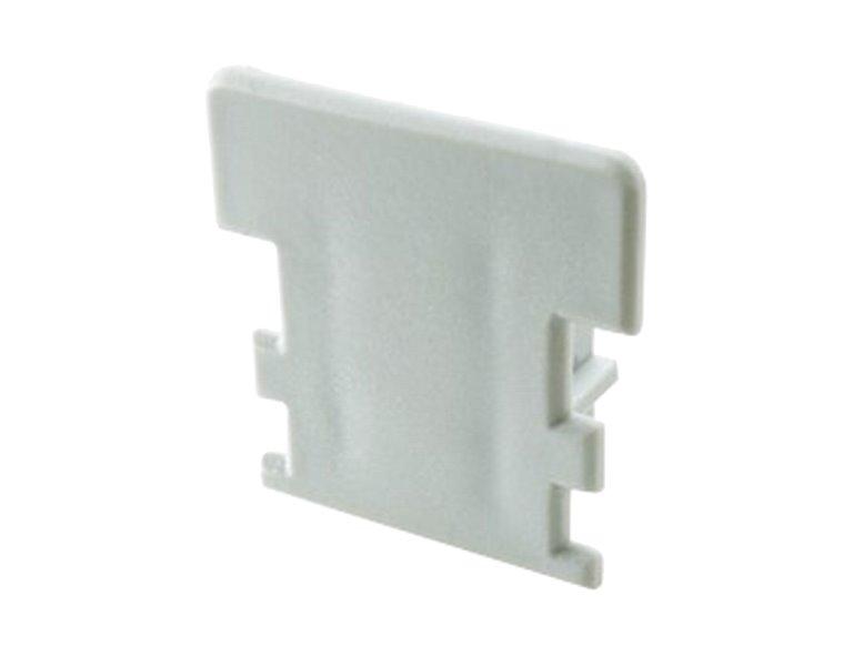 led alu profil aluprofil schiene aluminium led strip. Black Bedroom Furniture Sets. Home Design Ideas