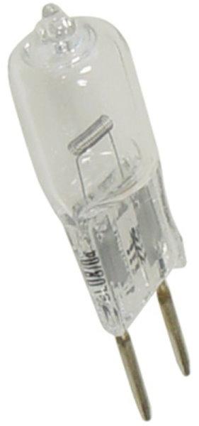 Halogen Stiftsockel Wechseln : 10x g4 g9 halogen leuchtmittel stift sockel 12v g6 35 stiftsockel 230v 20w 40w ebay ~ Frokenaadalensverden.com Haus und Dekorationen