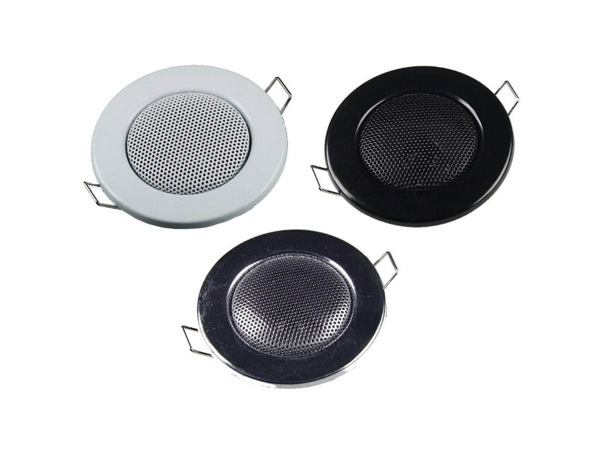 2 lautsprecher zusammen an handy klinke anschluss kabel. Black Bedroom Furniture Sets. Home Design Ideas