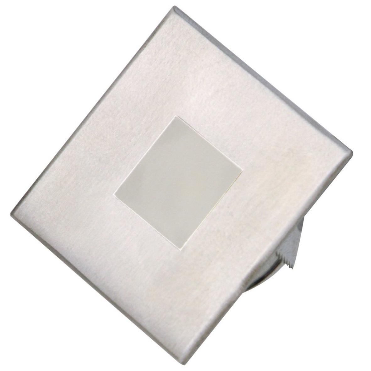 au enstrahler au en beleuchtung boden erdspie einbau. Black Bedroom Furniture Sets. Home Design Ideas