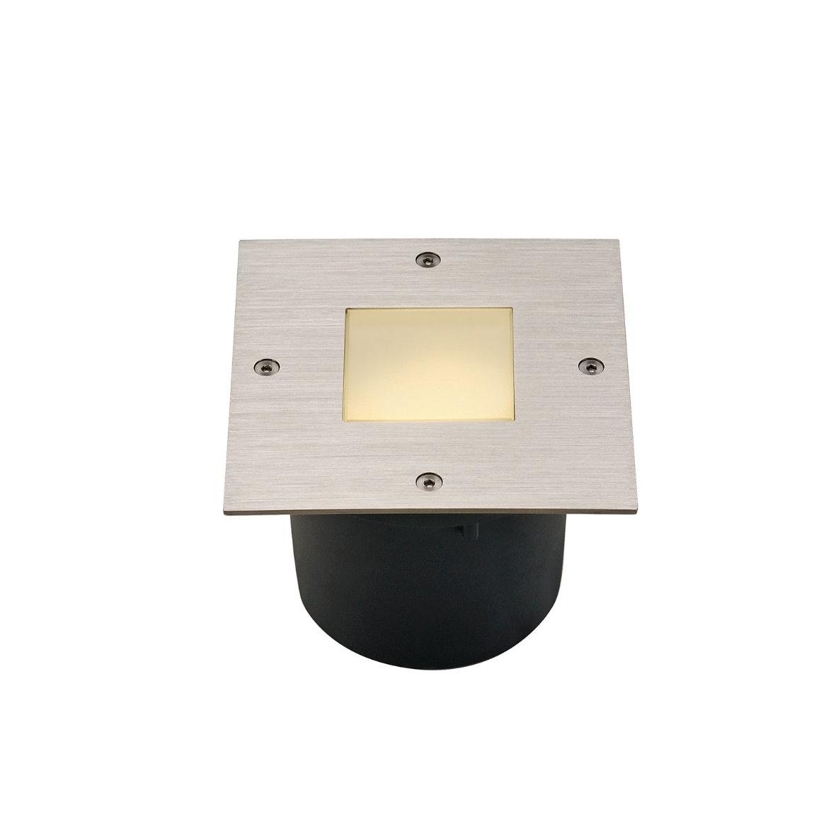 sol installation projecteur ext rieur installation sol projecteur sol encastr spot 230 v ebay. Black Bedroom Furniture Sets. Home Design Ideas