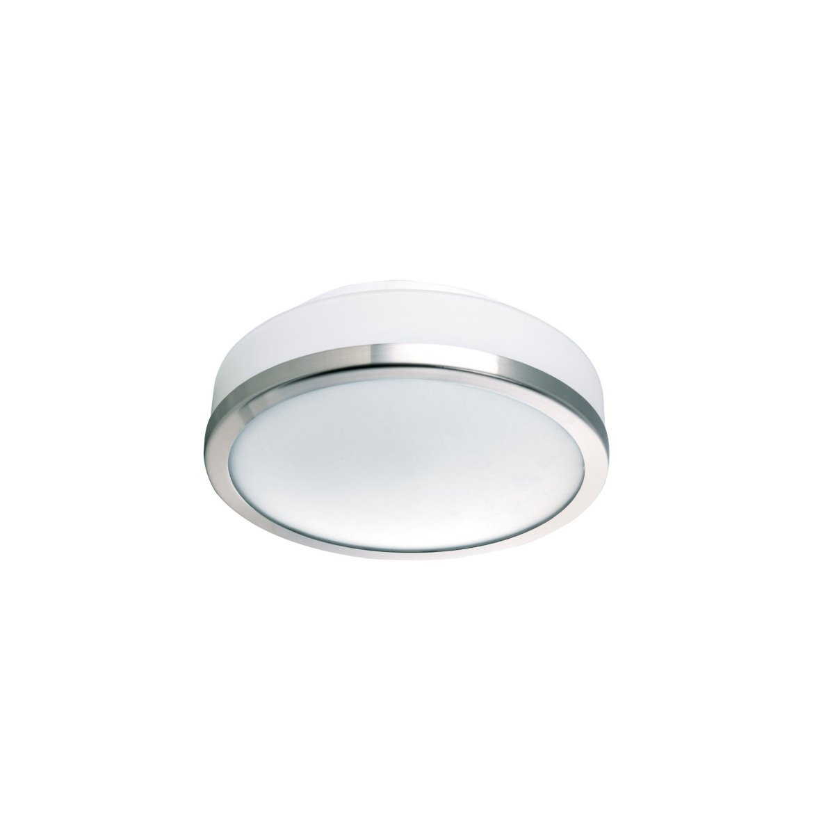 deckenlampe deckenleuchte feuchtraum aussen au en bad wc. Black Bedroom Furniture Sets. Home Design Ideas