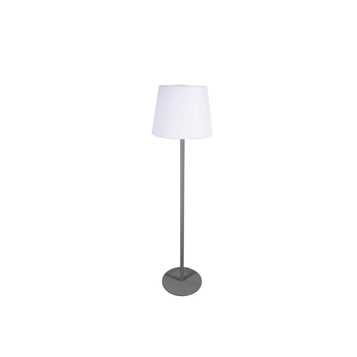 aussenleuchte aussen stehleuchte stehlampe stehleuchte standleuchte marmor au en ebay. Black Bedroom Furniture Sets. Home Design Ideas