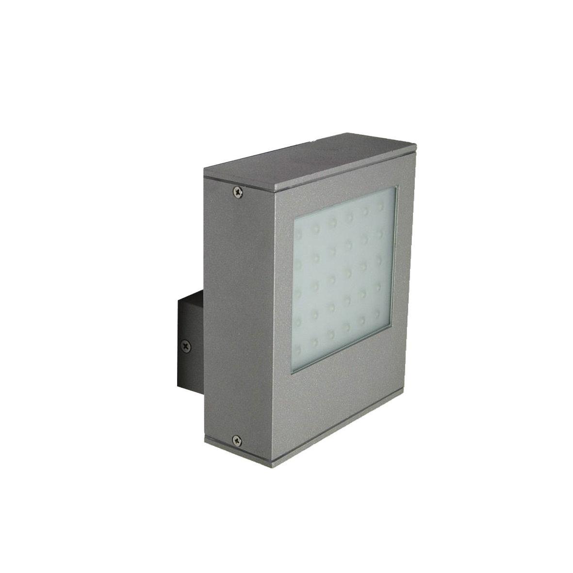 feuchtraum led leuchte led oval armatur feuchtraum leuchte 5 5w 450lm led smd au en leuchte. Black Bedroom Furniture Sets. Home Design Ideas