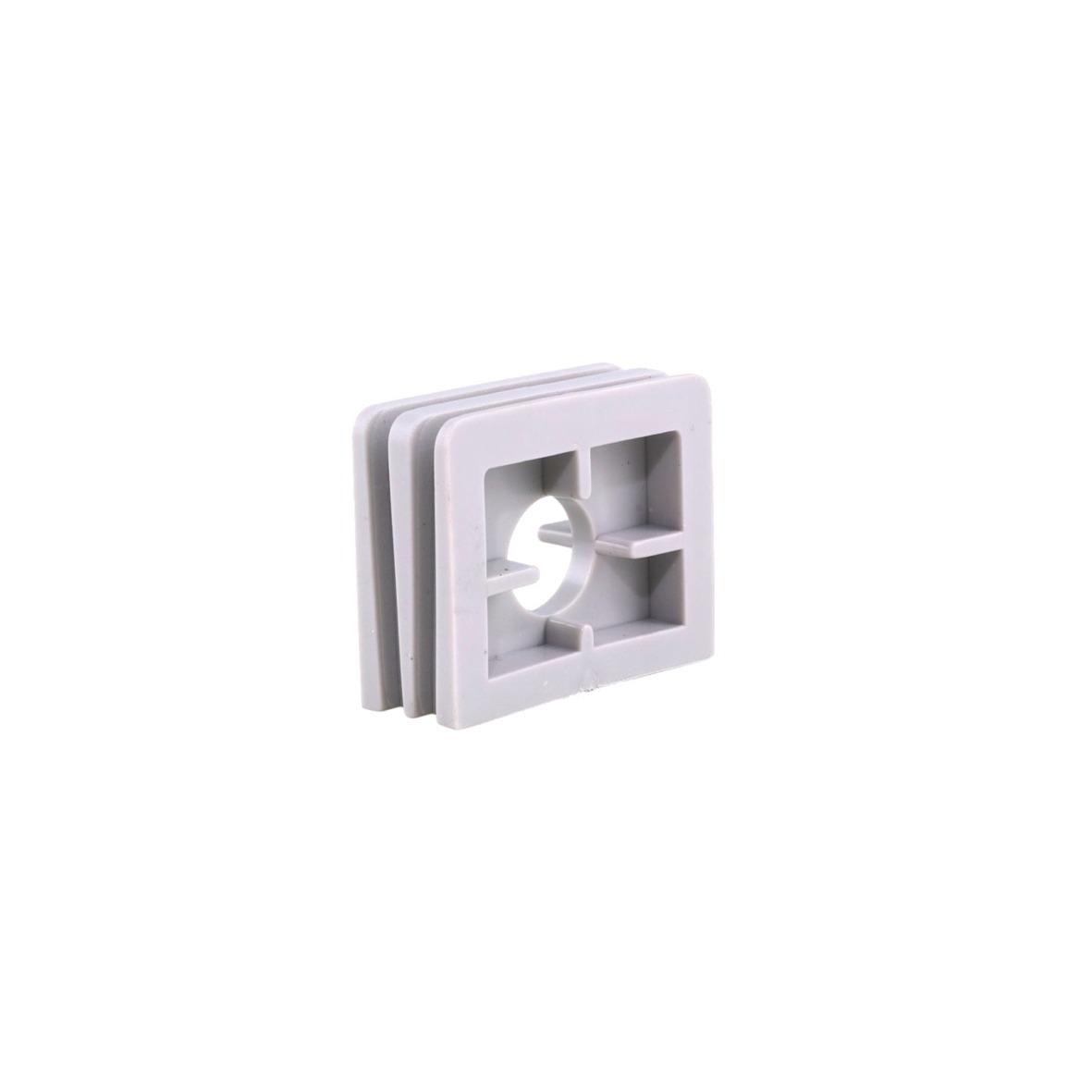 Feuchtraum-Aufputz-Schalter-Namensschild-Serie-Aufbau-Aussen-Steckdose-IP54-230V