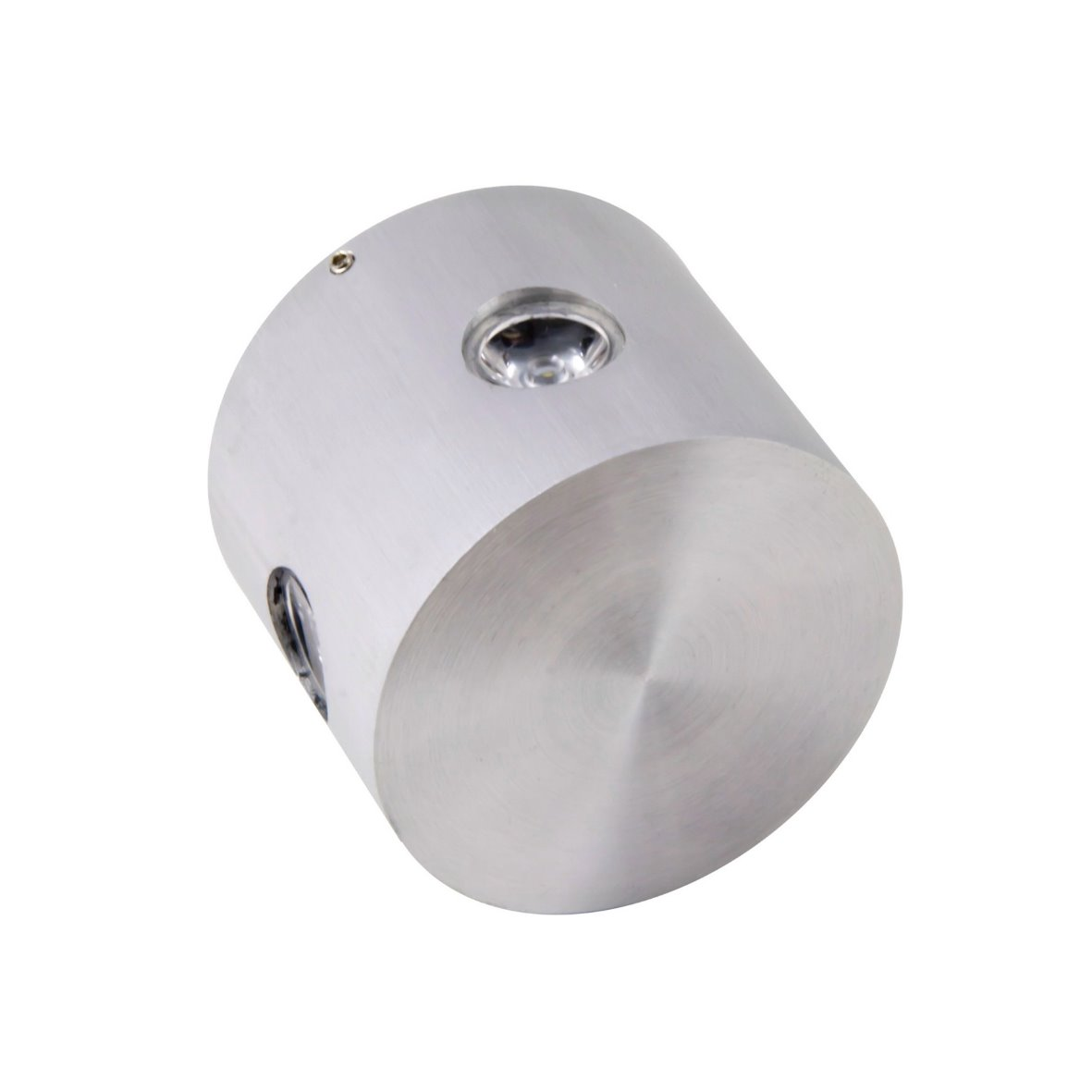 wandlampe wandleuchte wand lampe leuchte spot strahler. Black Bedroom Furniture Sets. Home Design Ideas