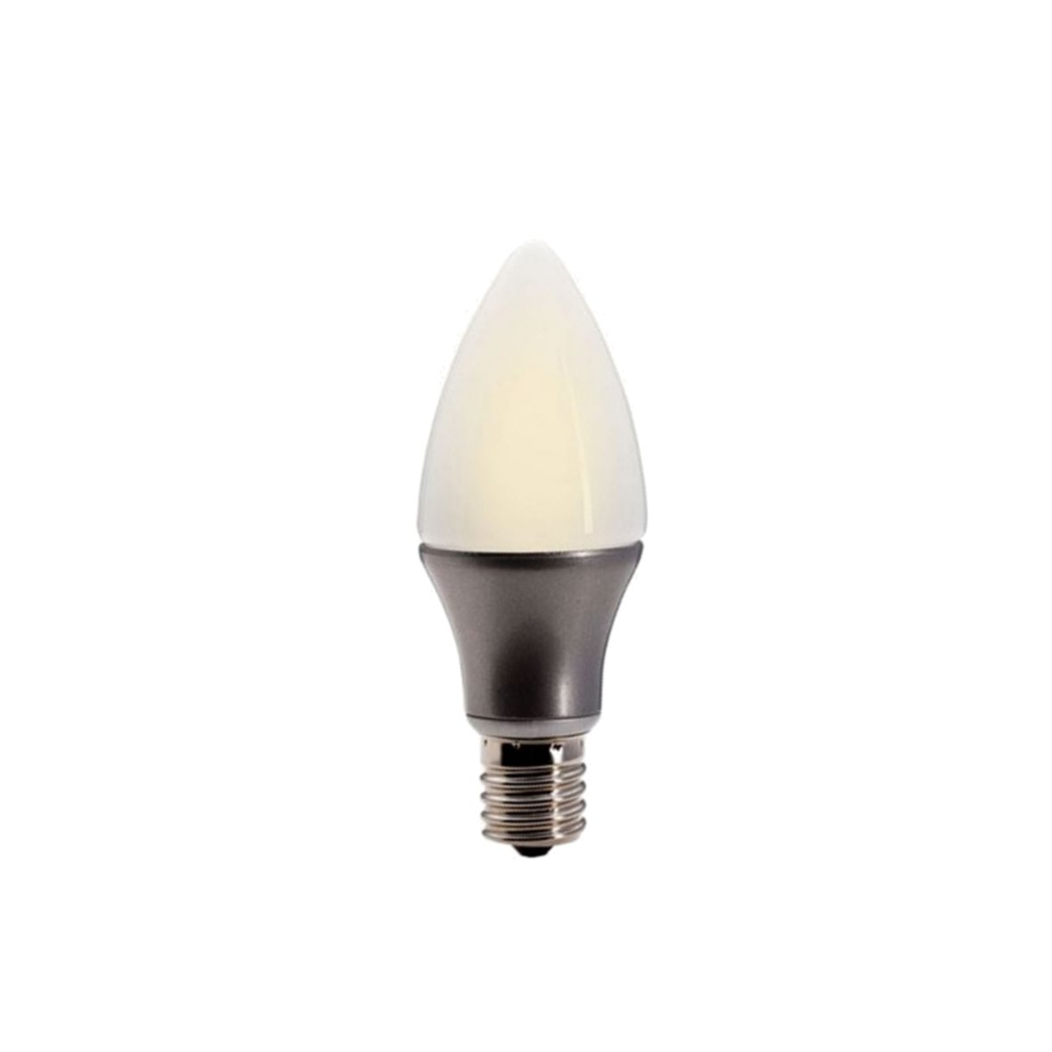 lumixon led smd 5w e27 e14 alu ball bulb candle spot bulb ball matt ebay. Black Bedroom Furniture Sets. Home Design Ideas