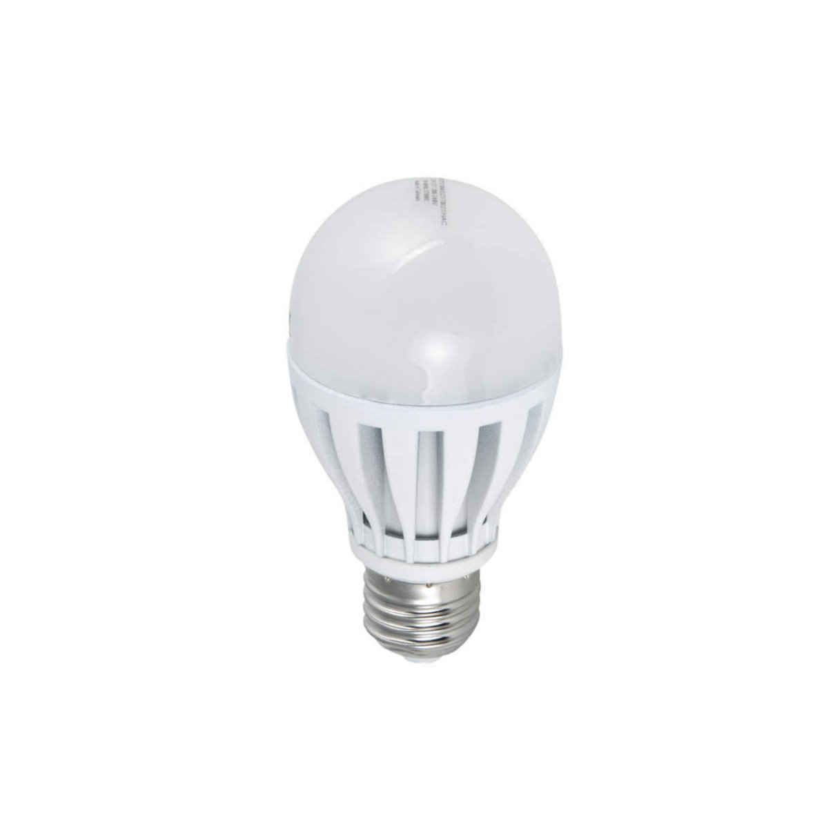 samsung power led birne 17w 12w 10w smd e27 leuchtmittel ball rund bulb dimmbar ebay. Black Bedroom Furniture Sets. Home Design Ideas