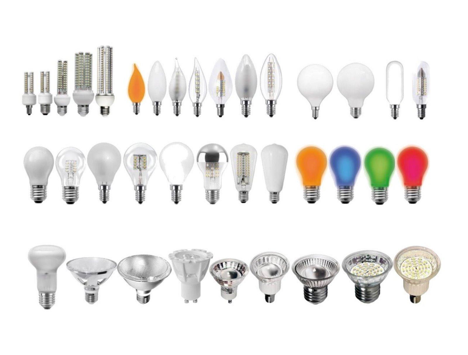 energiesparlampe dimmbar deckenfluter fluter r7 halogen ersatz r7s flutlicht. Black Bedroom Furniture Sets. Home Design Ideas