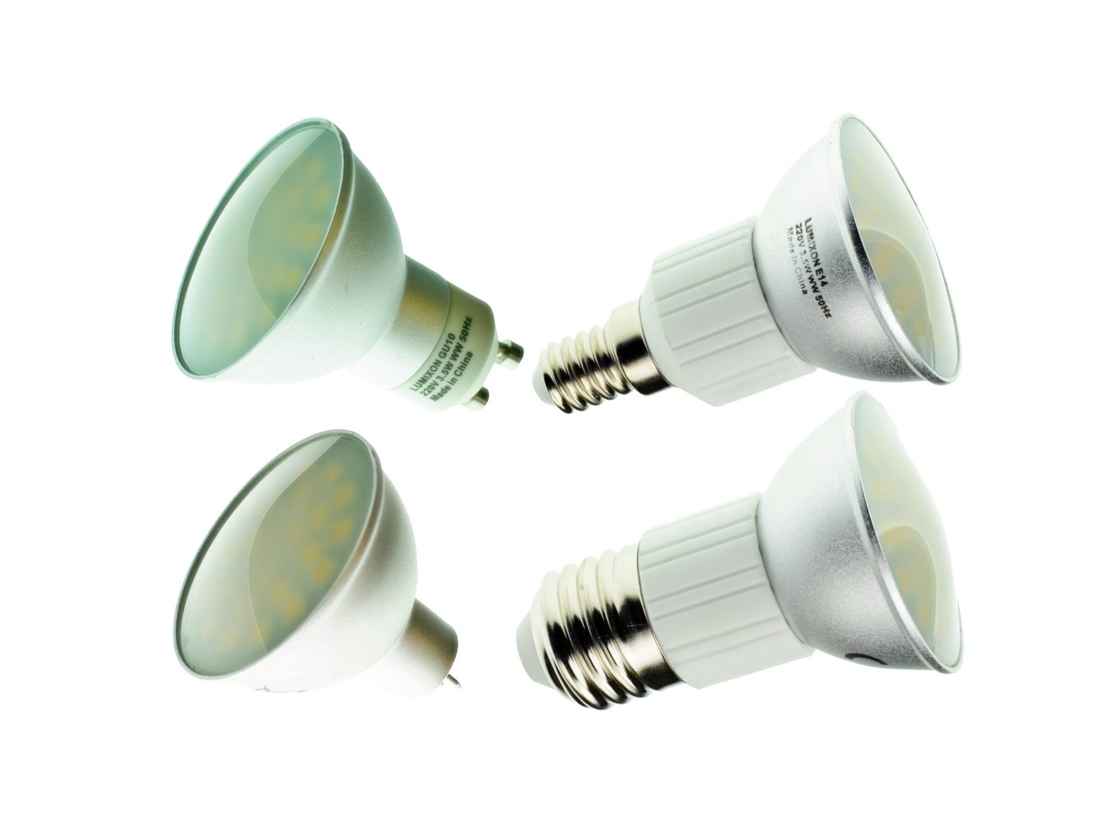 kinderzimmer leuchte lampe licht kinder deckenlampe wandlampe junge boy led ebay. Black Bedroom Furniture Sets. Home Design Ideas