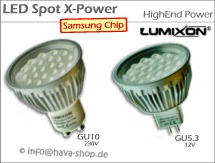 energiesparlampe dimmbar deckenfluter fluter r7 halogen ebay. Black Bedroom Furniture Sets. Home Design Ideas