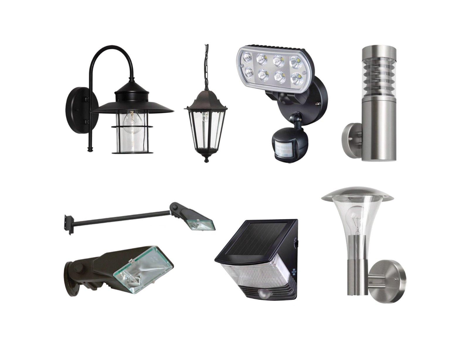 led lampe au en inspirierendes design f r wohnm bel. Black Bedroom Furniture Sets. Home Design Ideas