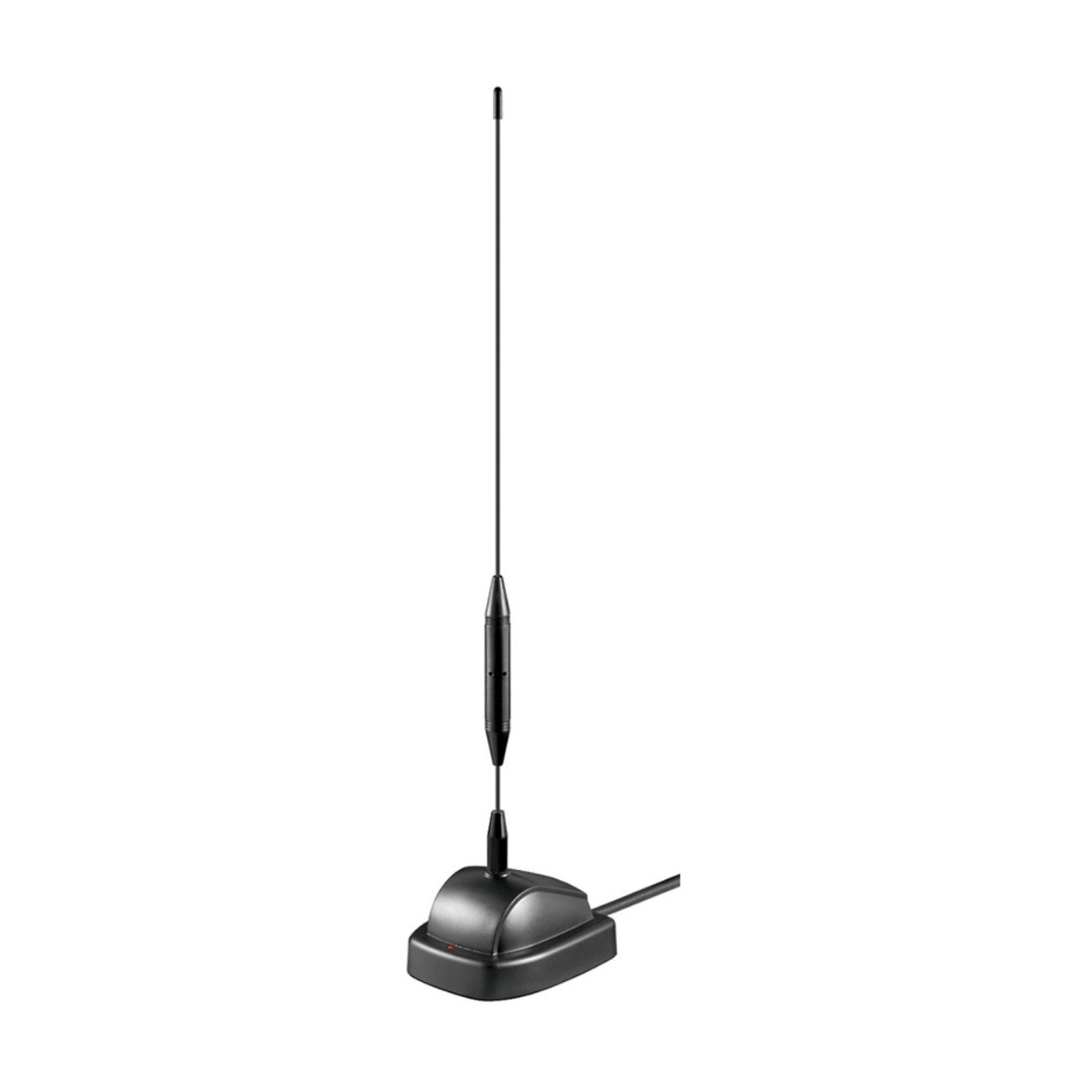 goobay dvb t dvbt antenne zimmerantenne au en outdoor hd full fullhd vhf uhf dab ebay. Black Bedroom Furniture Sets. Home Design Ideas