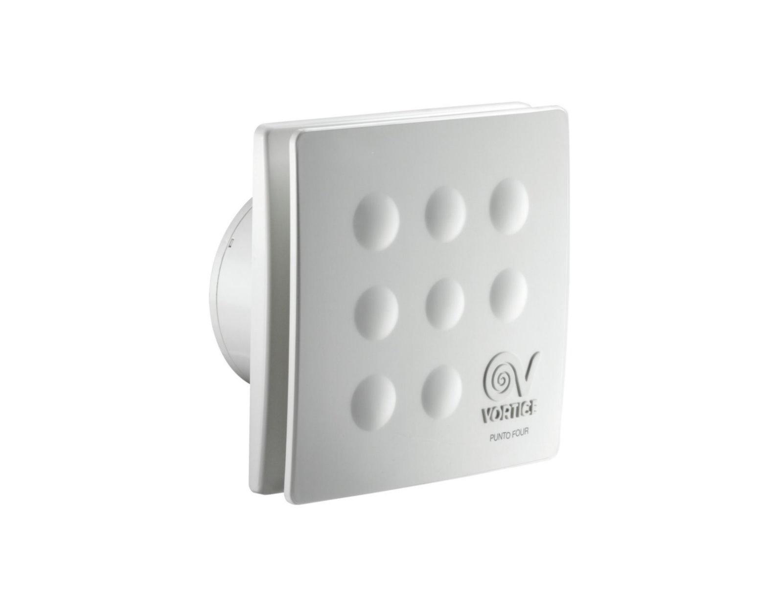 Vortice piccolo ventilatore stanza piccola stanza bagno ventilatore ventola badl fter battuta d - Ventola bagno vortice ...