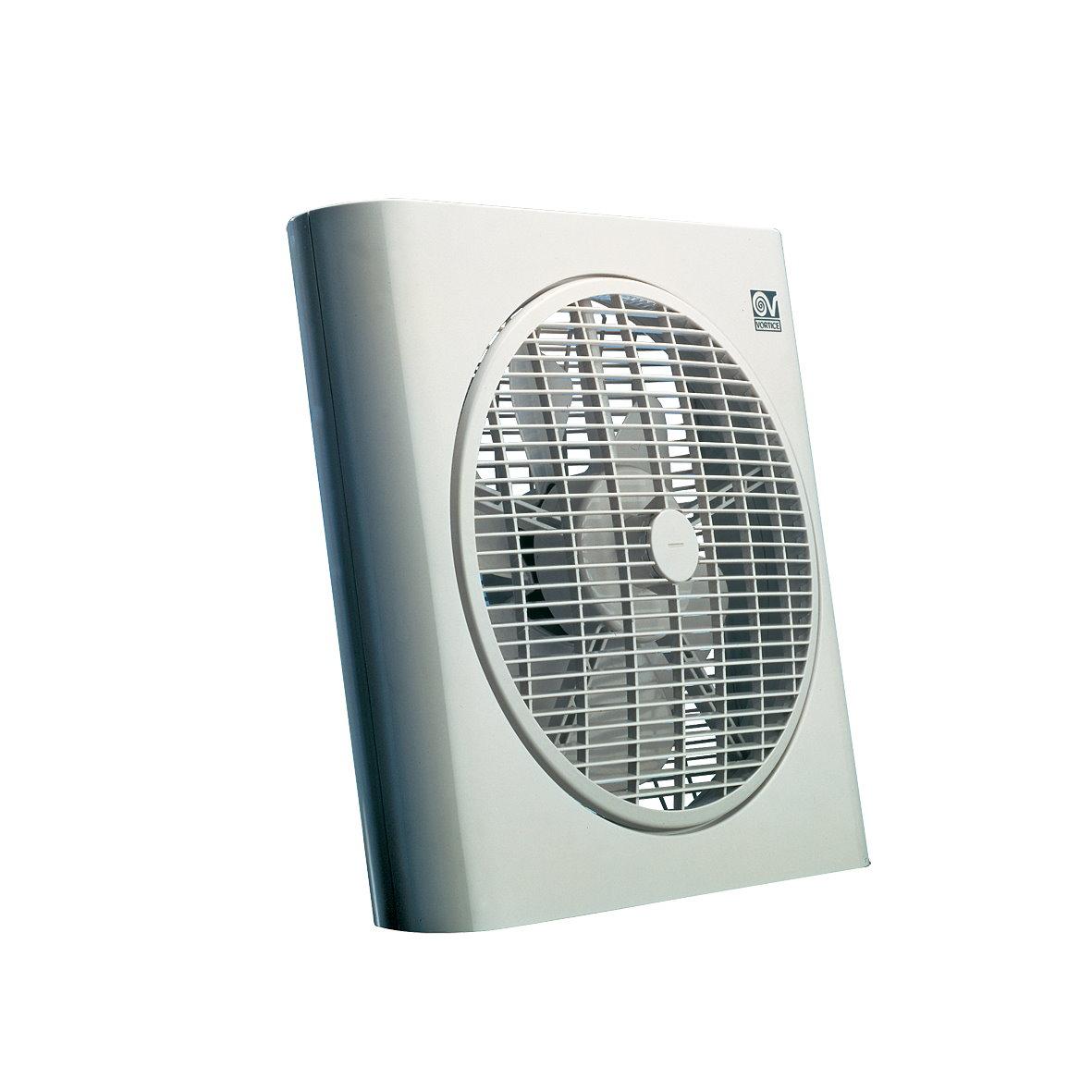 Design ventilatore pavimento ventilatore pavimento for Design del pavimento domestico