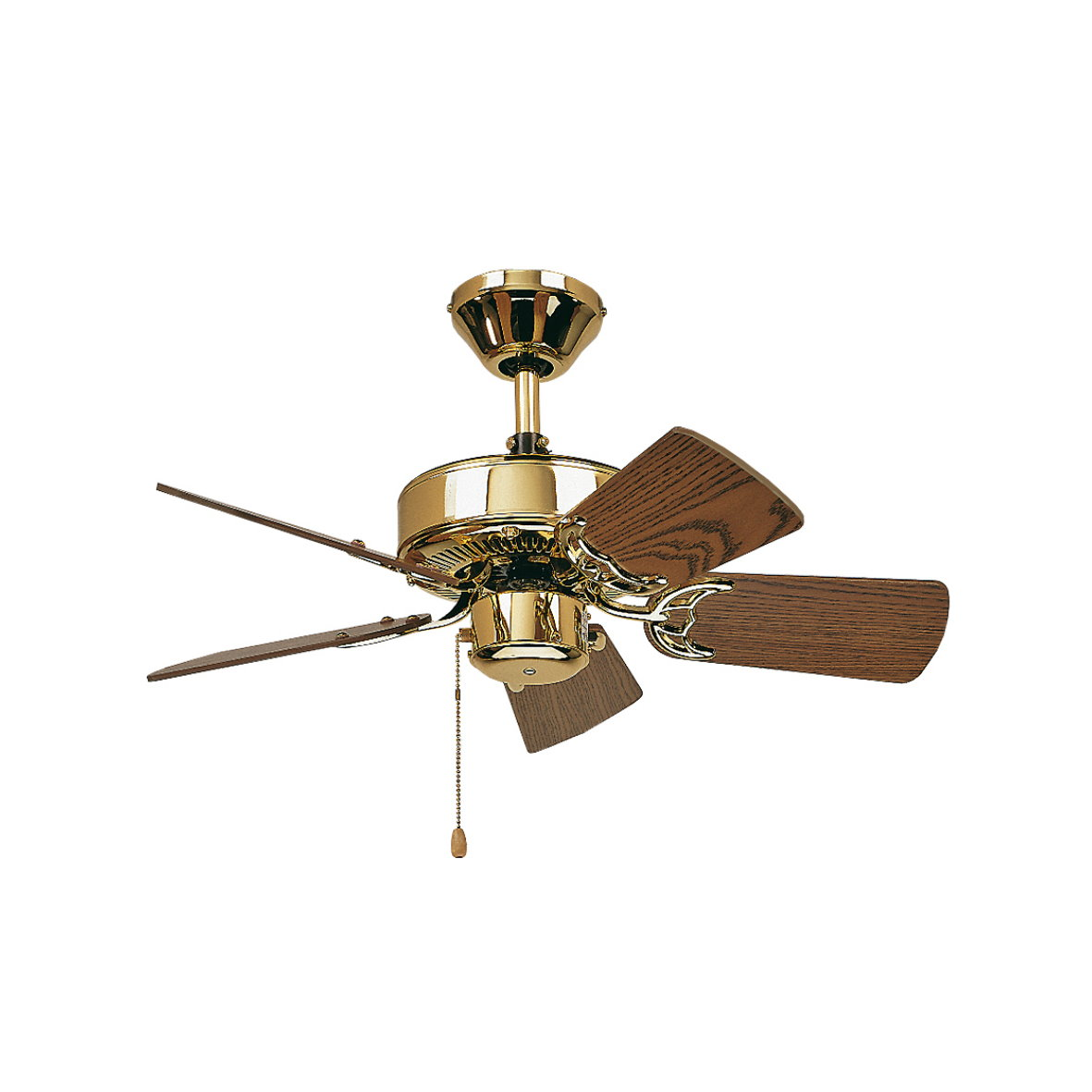 casafan deckenventilator royal classic klassiker decke ventilator ceiling fan. Black Bedroom Furniture Sets. Home Design Ideas
