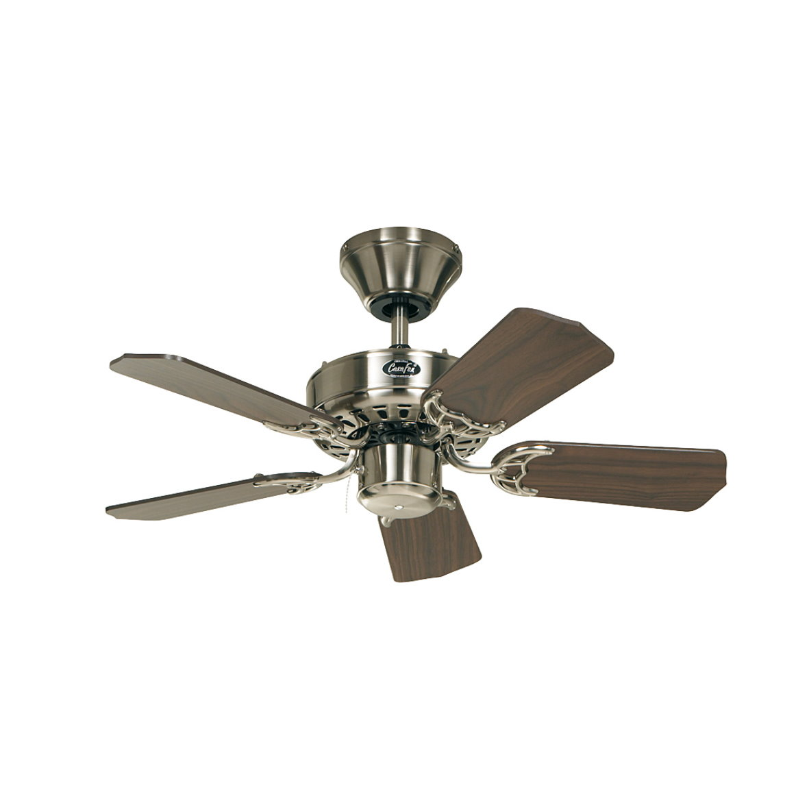 casafan deckenventilator royal classic klassiker decke ventilator ceiling fan ebay. Black Bedroom Furniture Sets. Home Design Ideas