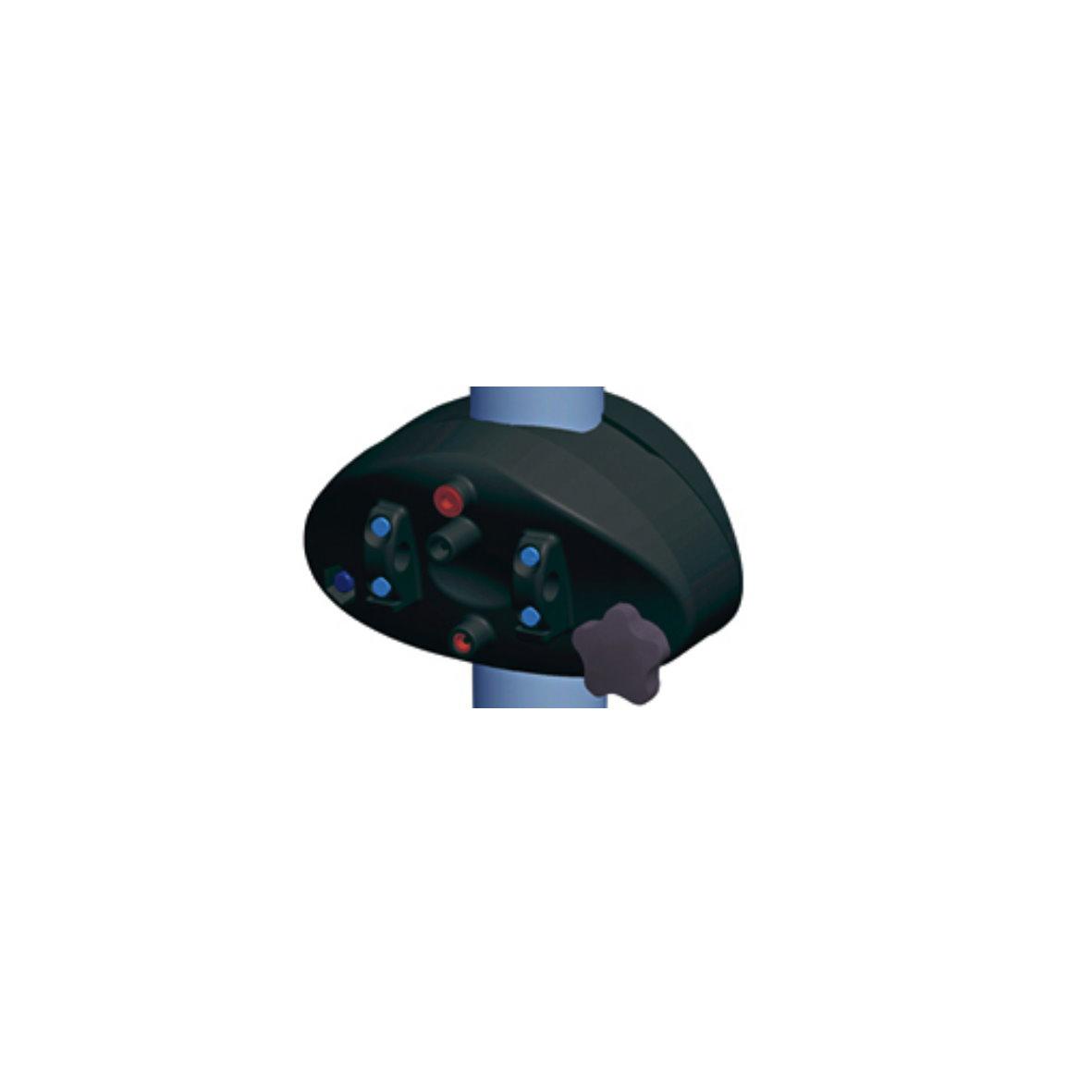 elektro seilwinde 230v seilwinde 800kg elektrisch 230v seilzug winde hebezug neu elektro. Black Bedroom Furniture Sets. Home Design Ideas
