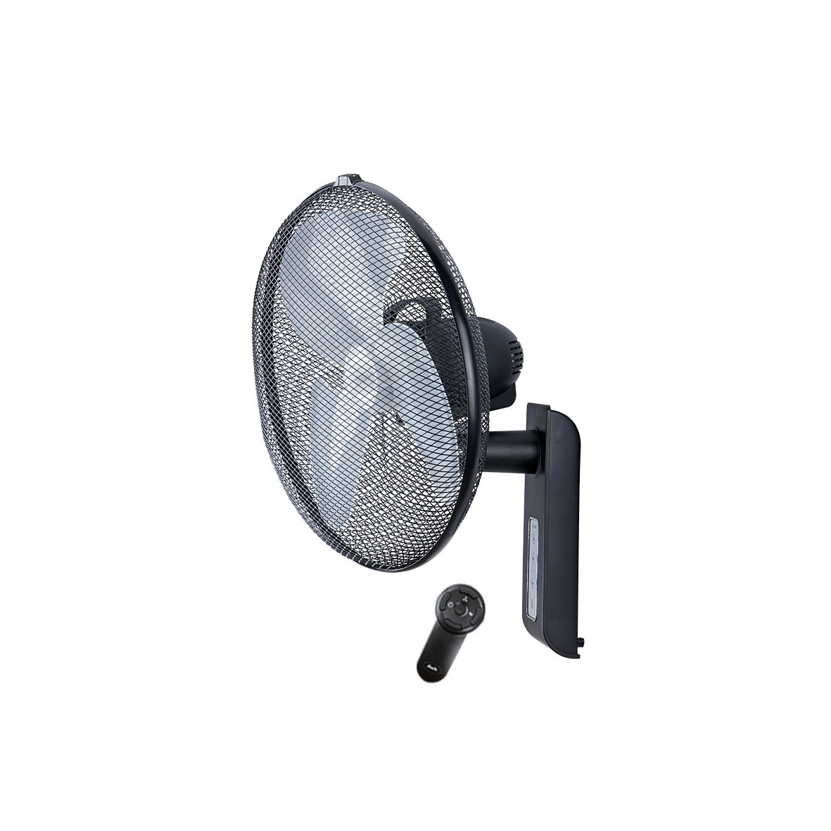 design ventilator wandventilator wand windmaschine gewerbe industrie profi ebay. Black Bedroom Furniture Sets. Home Design Ideas