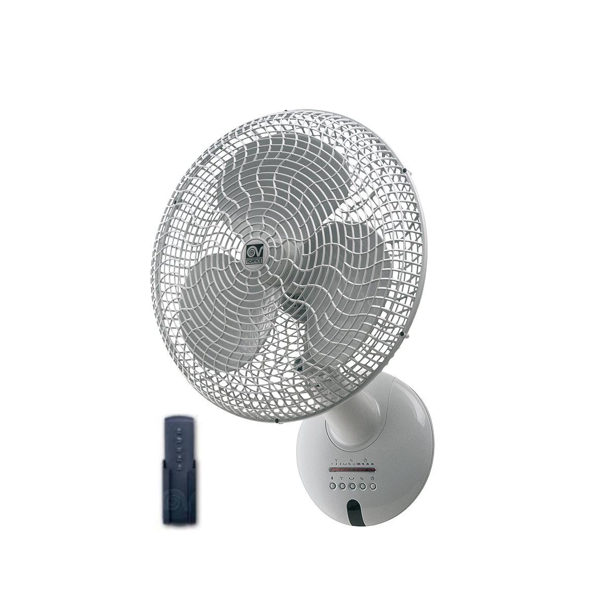 design ventilator wandventilator wand windmaschine gewerbe. Black Bedroom Furniture Sets. Home Design Ideas