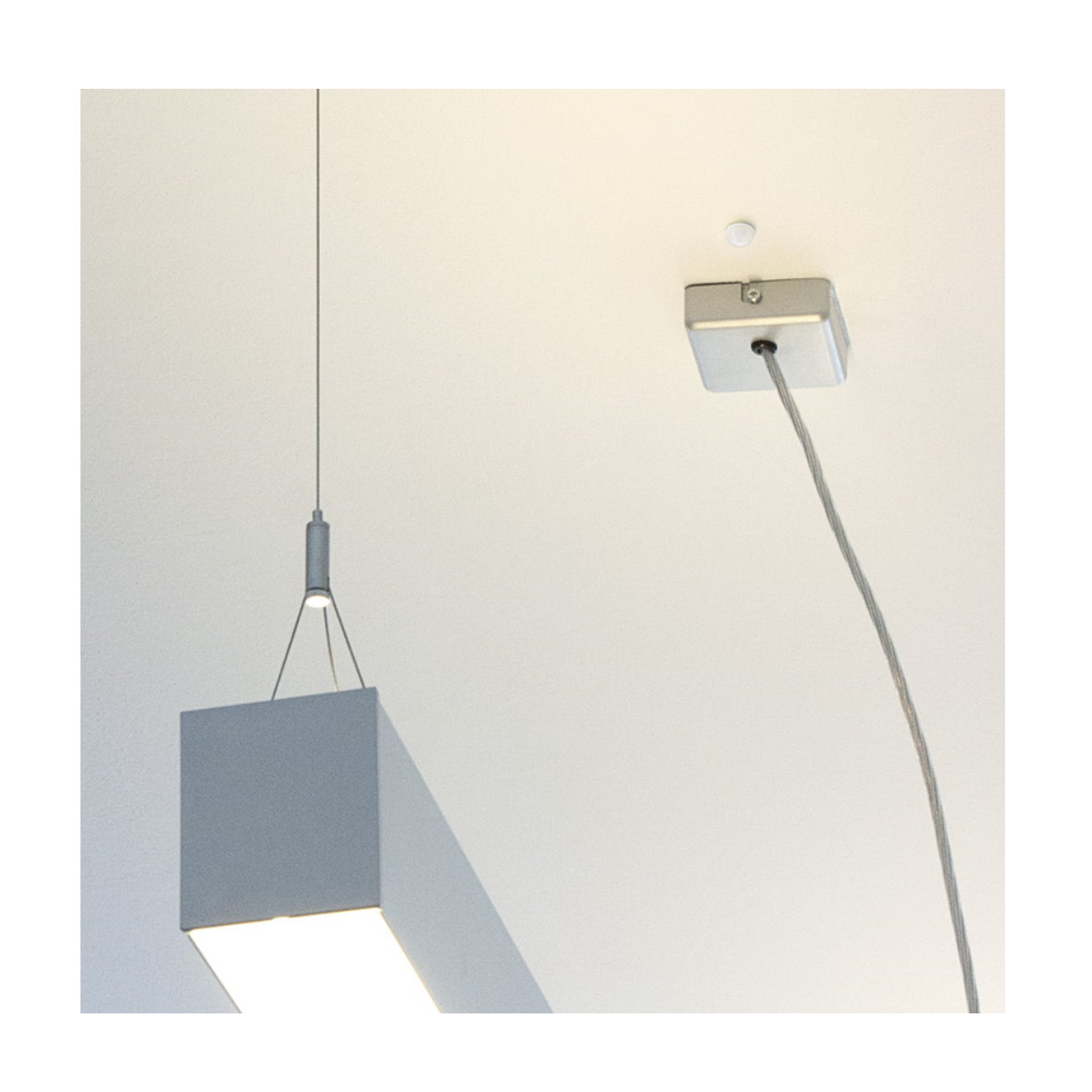 bewegungsmelder 360 sensor au en einbau led decke wand. Black Bedroom Furniture Sets. Home Design Ideas