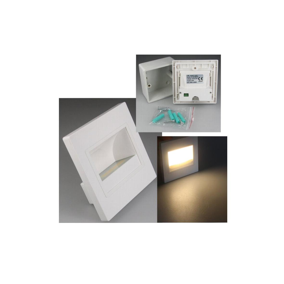 led beleuchtung treppenhaus yarial indirekte beleuchtung. Black Bedroom Furniture Sets. Home Design Ideas