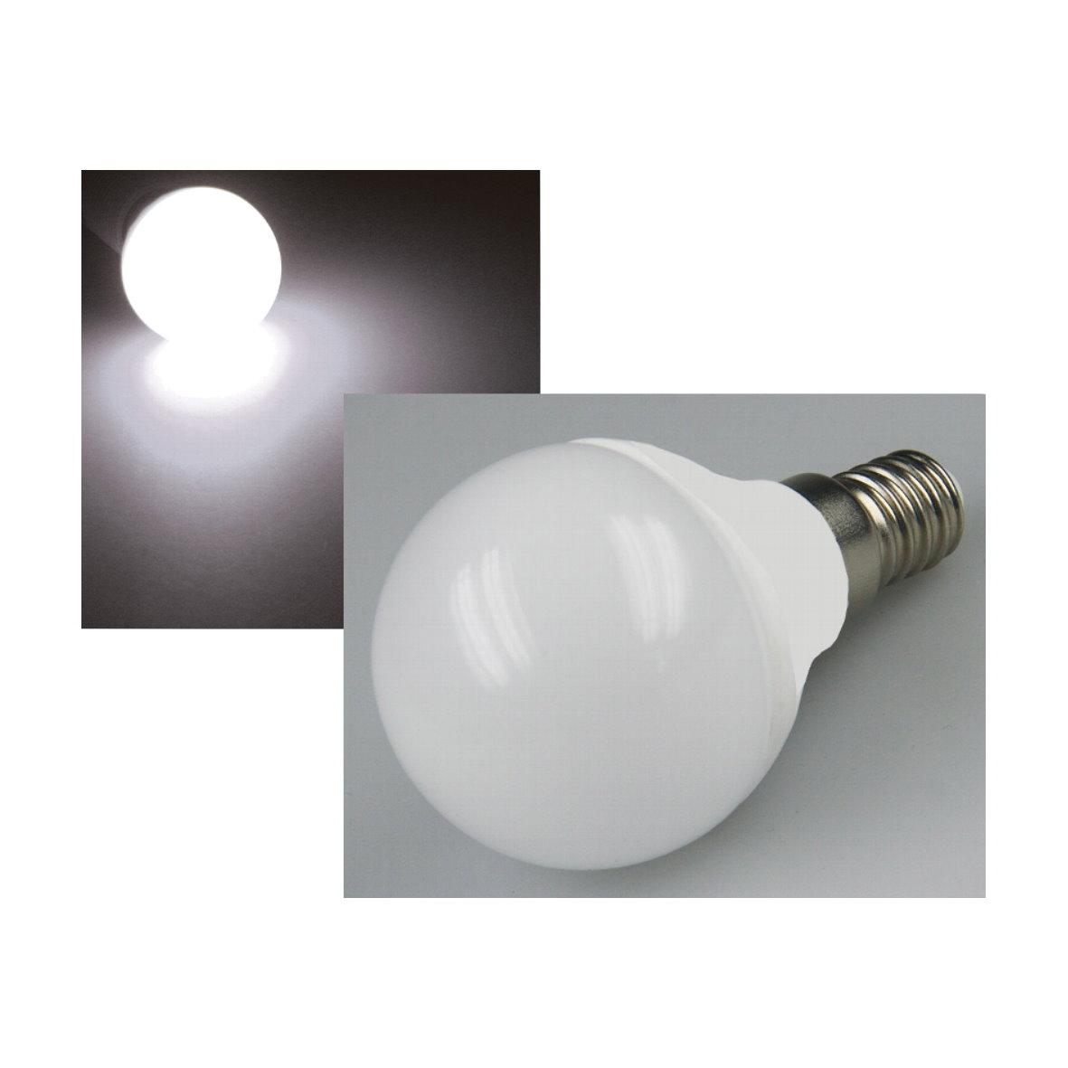led smd leuchtmittel globe spot birne lampe tropfen rund tropfenform 1w 3w 5w ebay. Black Bedroom Furniture Sets. Home Design Ideas