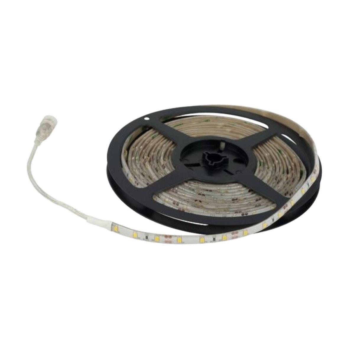 led lichtband licht band stripe streifen dimmbar rgb 3528. Black Bedroom Furniture Sets. Home Design Ideas