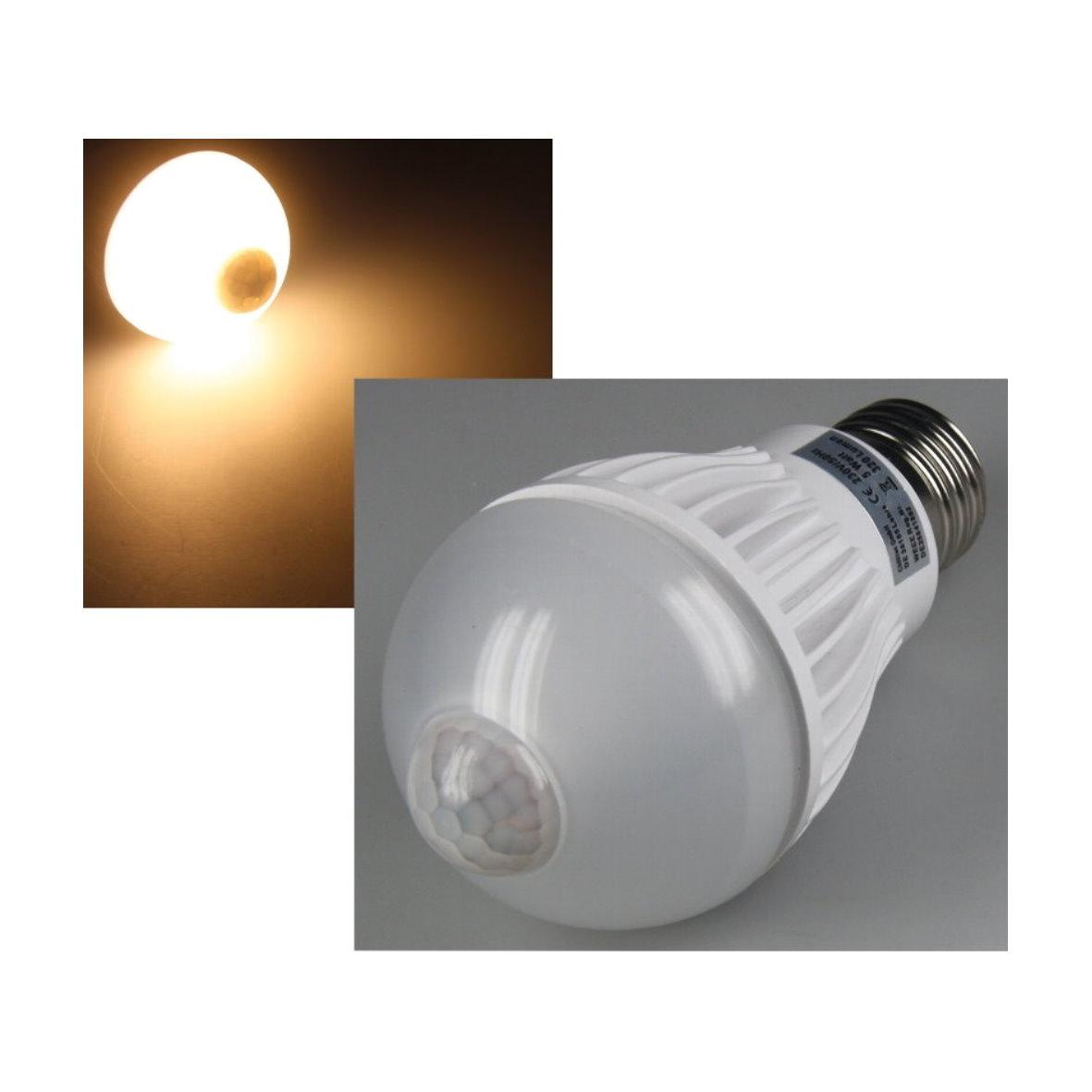 super power led smd birne e27 leuchtmittel lampe licht highlumen spot strahler ebay. Black Bedroom Furniture Sets. Home Design Ideas