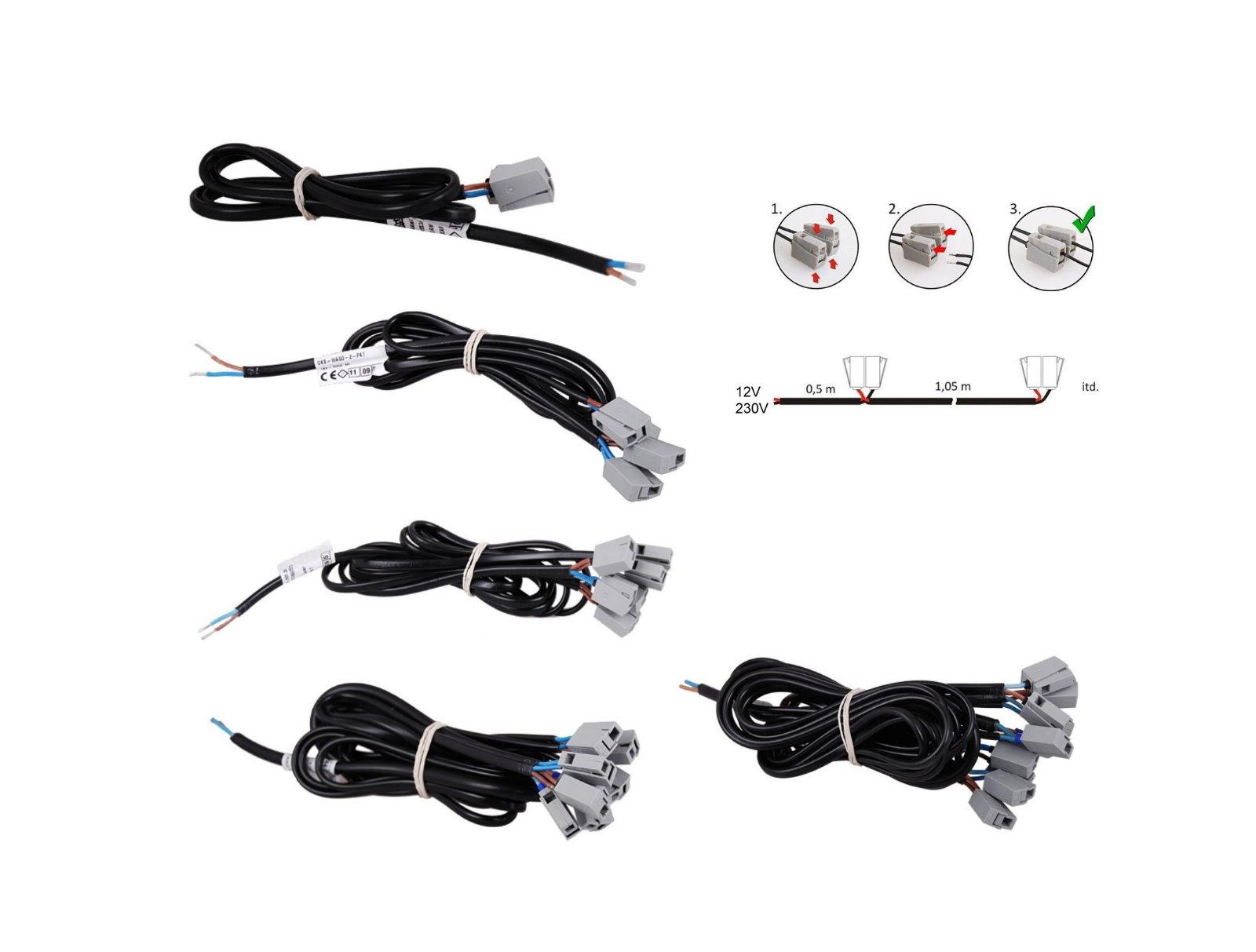 cable alimentacion cable de alimentaci u00f3n cable conexi u00f3n