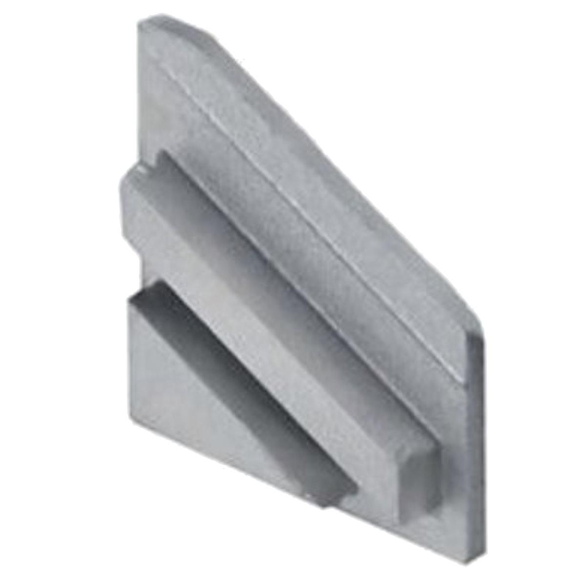 29 9 m led aluprofil alu profil schiene aluminium strip streifen lichtband ebay. Black Bedroom Furniture Sets. Home Design Ideas