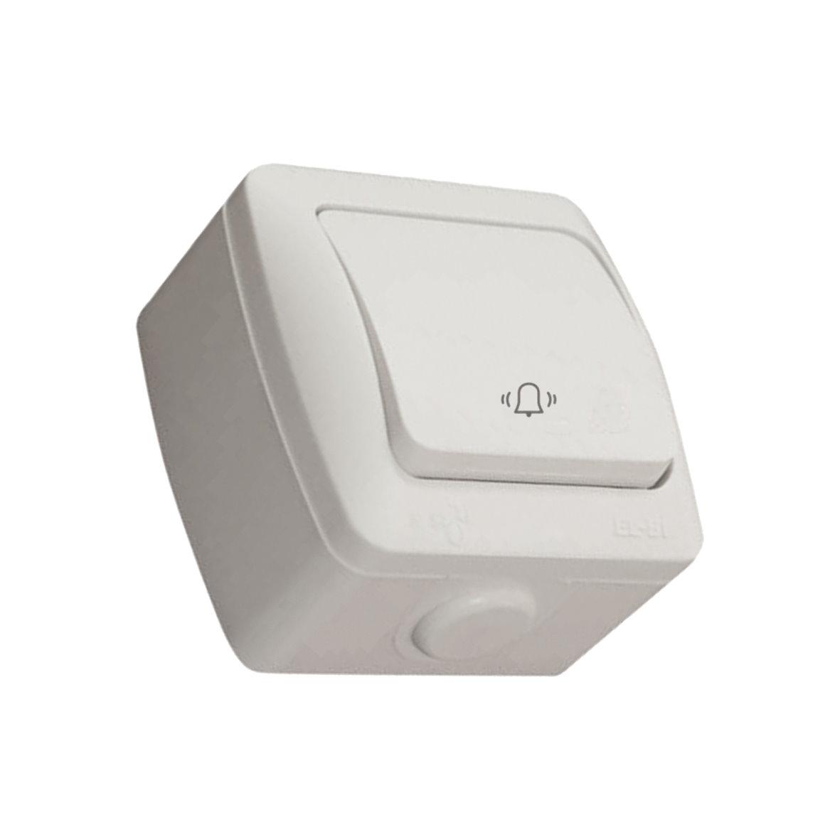 EL-BI-Eva-Schalterprogramm-Aufputz-Feuchtraum-Schalter-Aufbau-Aussen-Dose-IP54