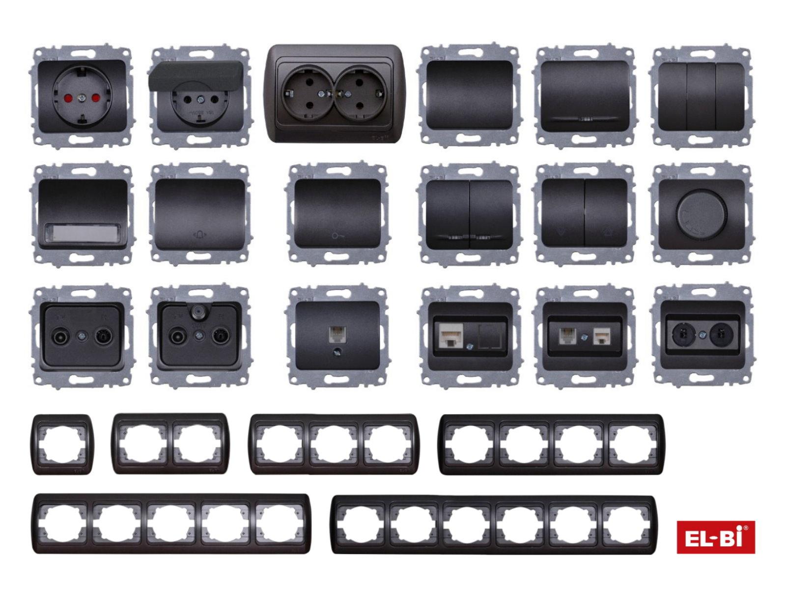 kopp up schalter feuchtraum ip44 unterputz aussen schalter. Black Bedroom Furniture Sets. Home Design Ideas