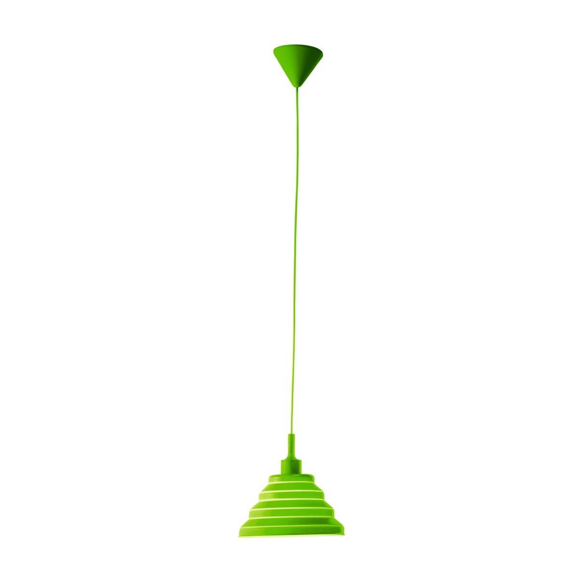 bild wohnzimmer bunt:Silikon Trendleuchte Farbig Bunt Kinderzimmer Wohnzimmer Trend Leuchte