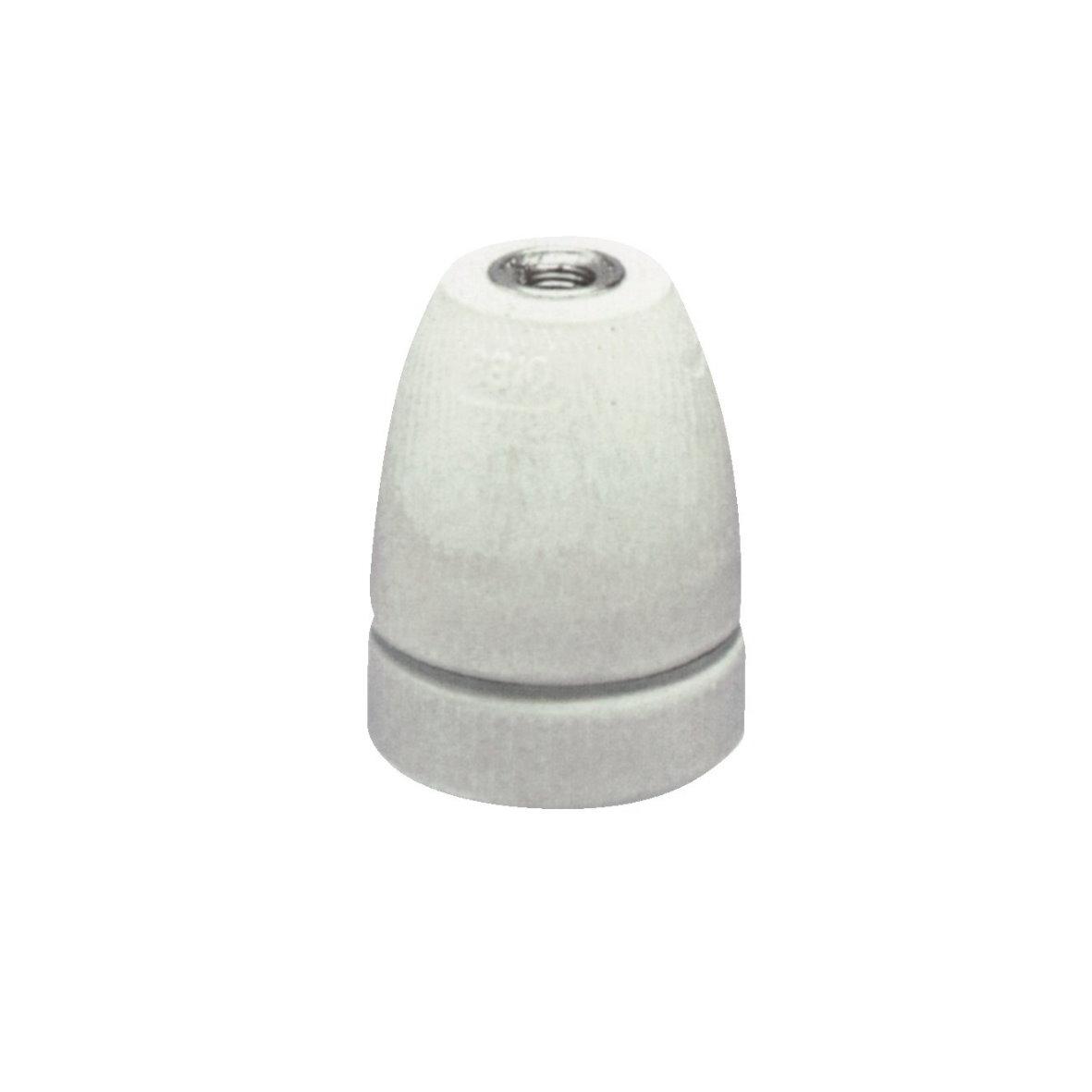 lampenfassung e14 mit kabel schalter und stecker schwarz 4. Black Bedroom Furniture Sets. Home Design Ideas