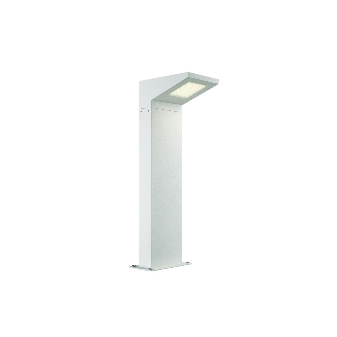 Heitronic slv del clairage de jardin 230 v luminaire for Projecteur luminaire exterieur