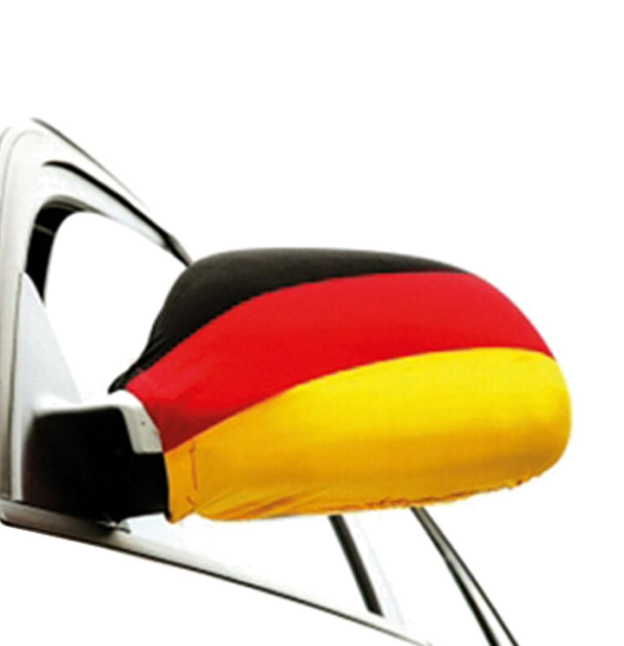 fanartikel deutschland germany wm 2014 brasilien fan. Black Bedroom Furniture Sets. Home Design Ideas