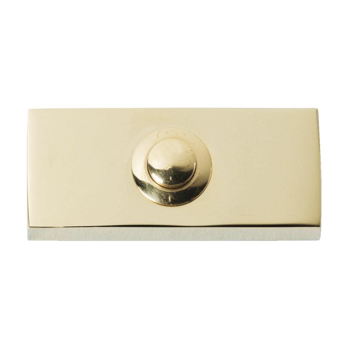 t rklingel klingeltaster klingelplatte klingel namensschild taster beleuchtung ebay. Black Bedroom Furniture Sets. Home Design Ideas