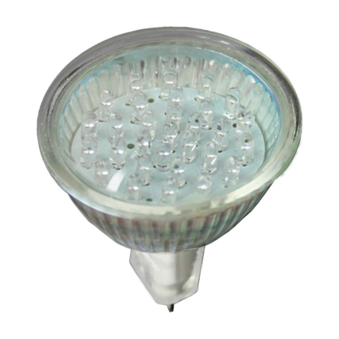 del smd ampoules poire couleur color globe lampe spot projecteur rond 1 w 2 w 5 w ebay. Black Bedroom Furniture Sets. Home Design Ideas