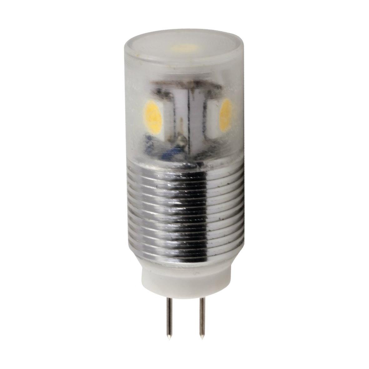 led smd cob cree g4 stift sockel 12v stiftsockel birne licht leuchtmittel lampe ebay. Black Bedroom Furniture Sets. Home Design Ideas