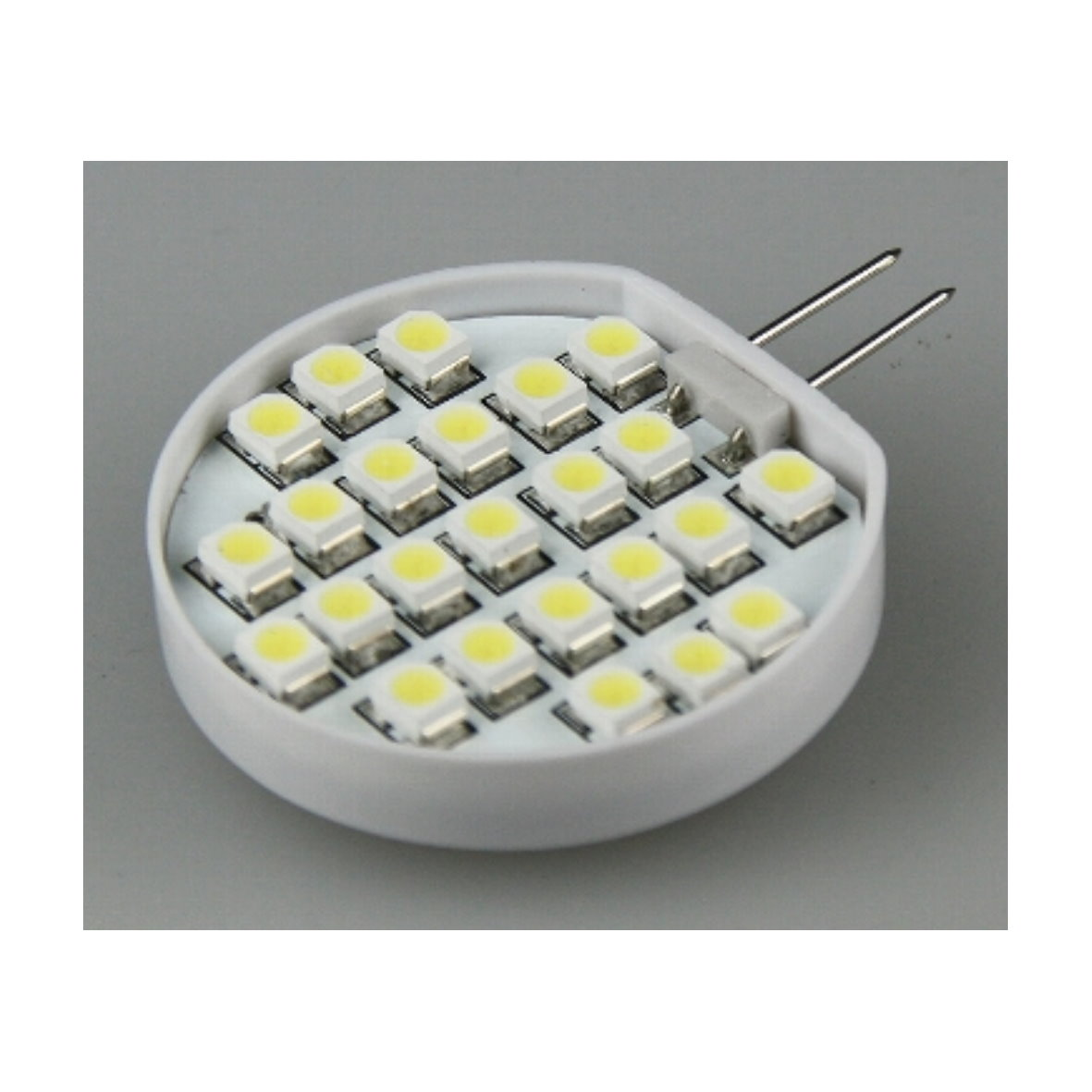 led smd cob cree g4 stift sockel 12v stiftsockel birne licht leuchtmittel lampe ebay. Black Bedroom Furniture Sets. Home Design Ideas
