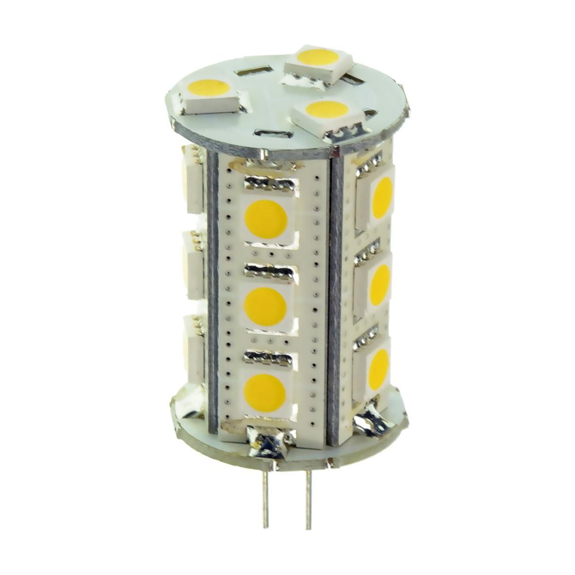 led smd cob cree g4 stift sockel 12v stiftsockel leuchtmittel birne licht lampe ebay. Black Bedroom Furniture Sets. Home Design Ideas