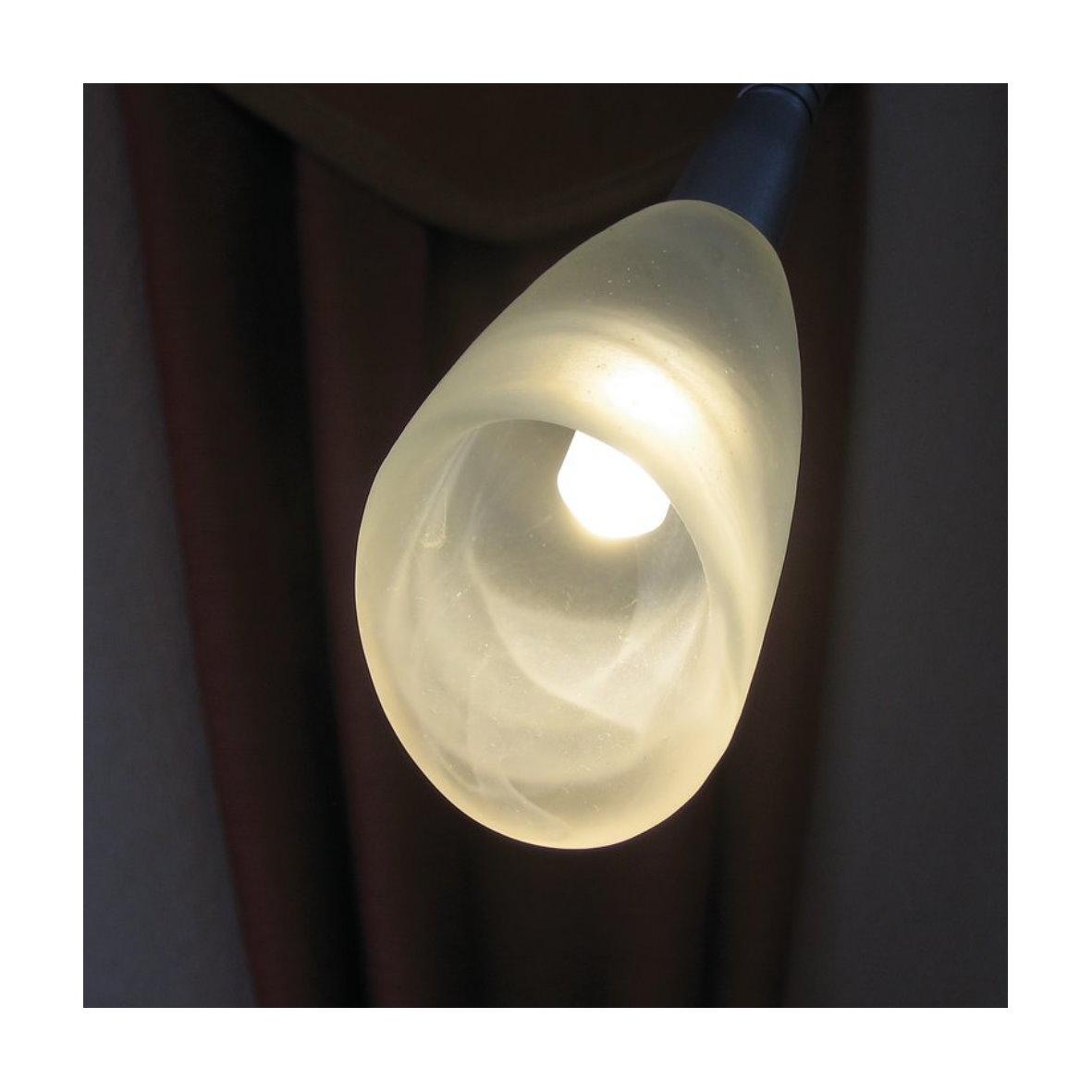 led lampe austauschen inspirierendes design f r wohnm bel. Black Bedroom Furniture Sets. Home Design Ideas
