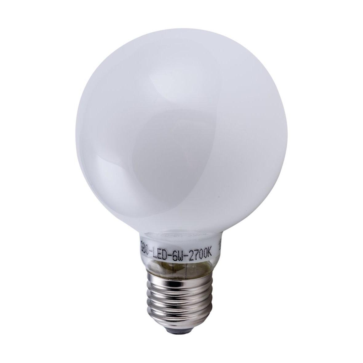 led smd leuchtmittel globe spot birne lampe tropfen kugel. Black Bedroom Furniture Sets. Home Design Ideas