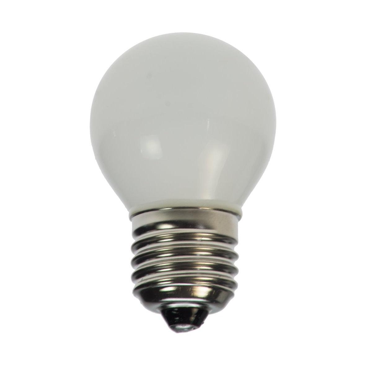 tageslichtlampe pflanzen 105 watt 525 watt tageslicht e27. Black Bedroom Furniture Sets. Home Design Ideas