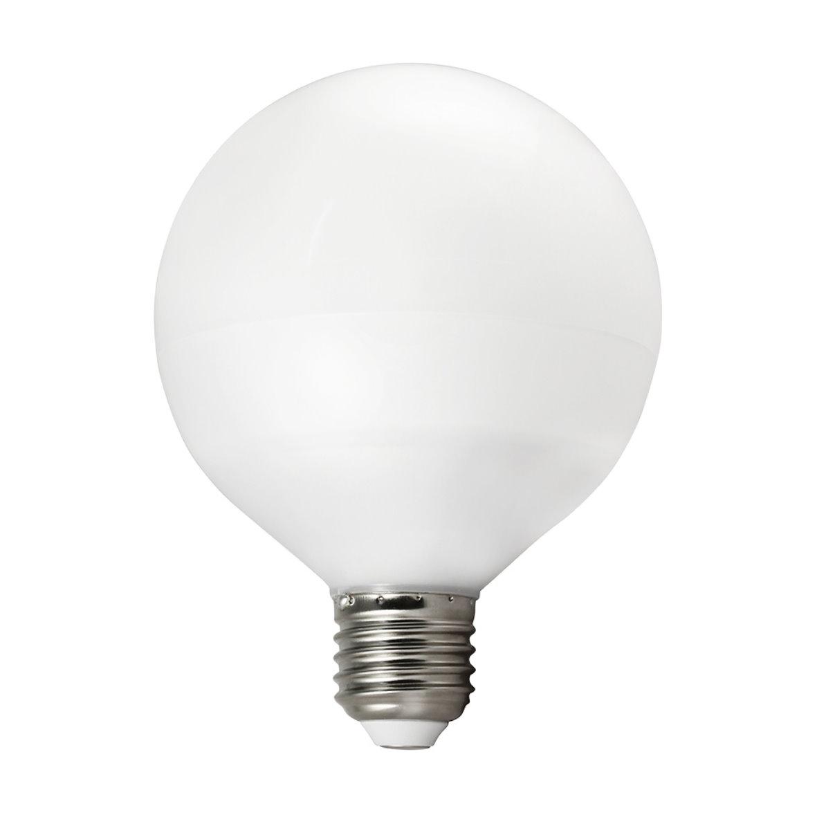 lampadina spot : Dettagli su LED SMD Lampadina Globe Lampadina Spot Lampada sfera GOCCE ...