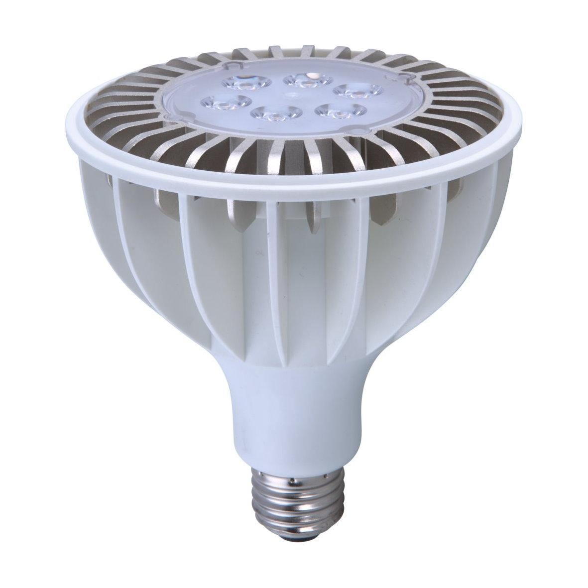 ampoules del par30 par38 e27 projecteur spot lampe de projecteur par ebay. Black Bedroom Furniture Sets. Home Design Ideas