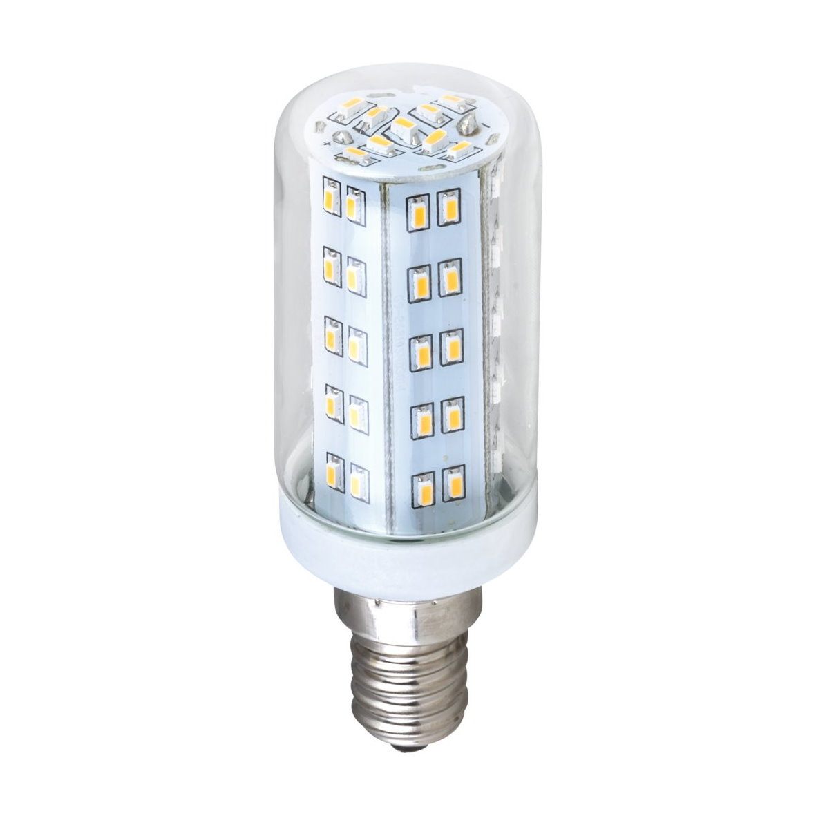 led smd 360 wand lamp dimmable corn light e14 e27 rgb warm white ebay. Black Bedroom Furniture Sets. Home Design Ideas