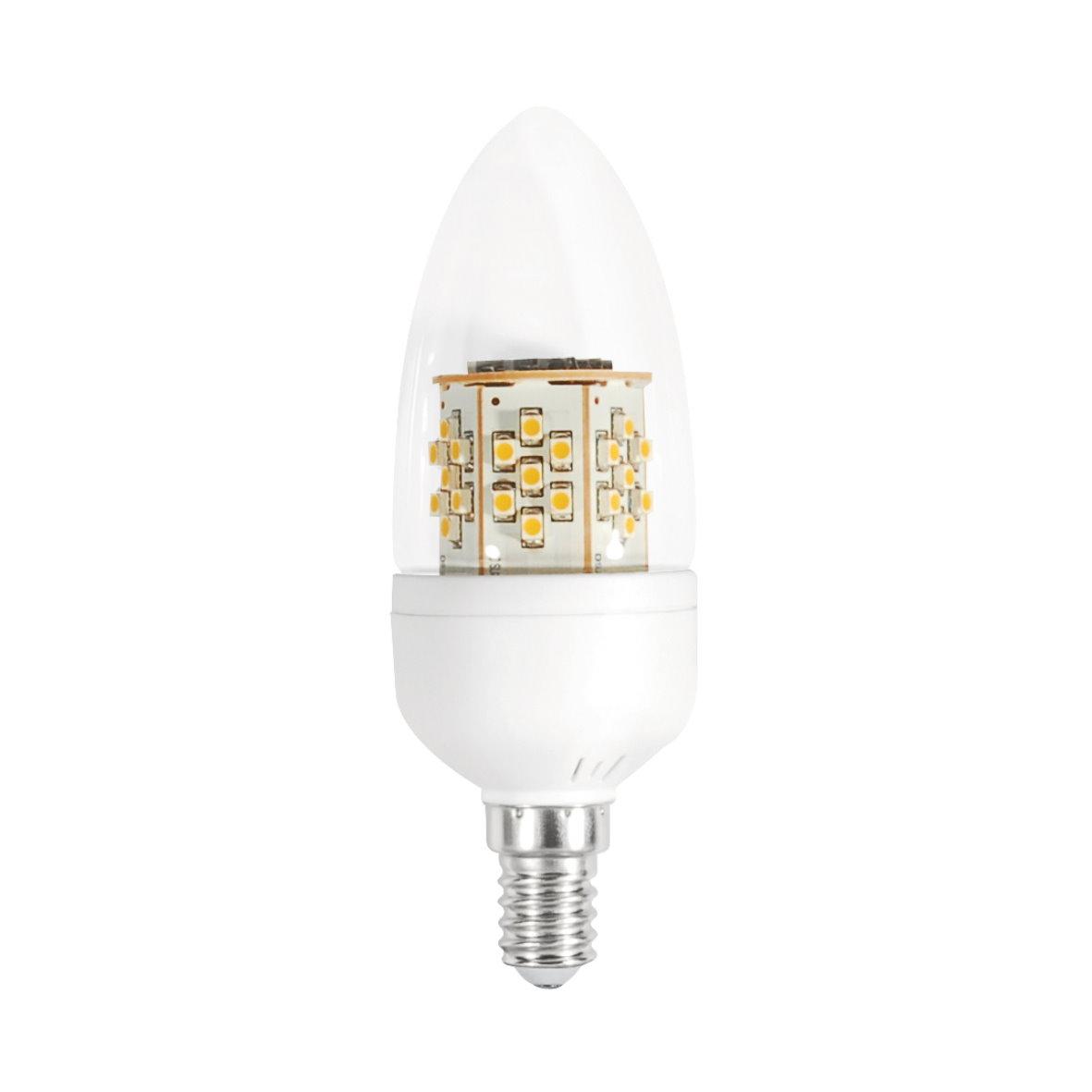 smd led 360 stab leuchtmittel mais kolben birne rgb glas e14 e27 3 27w ebay. Black Bedroom Furniture Sets. Home Design Ideas